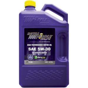 Best 5w30 Engine Oil Reviews