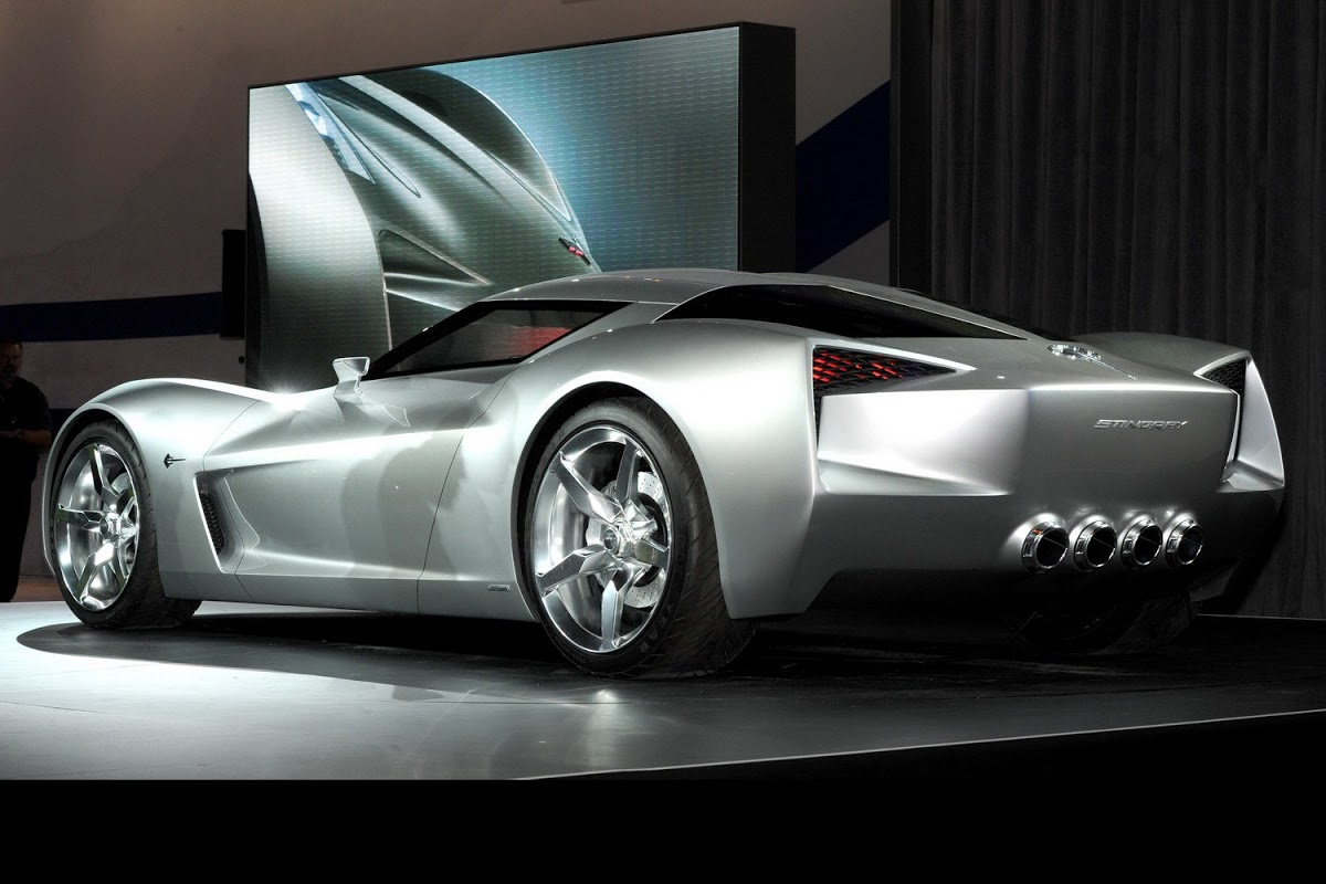 10 Best Cars of All Time