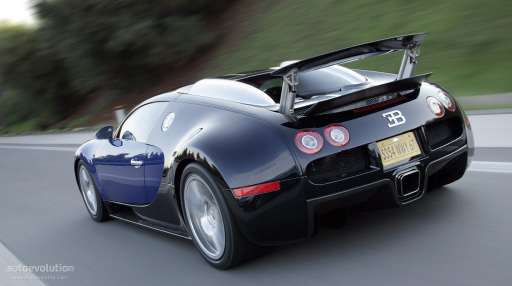 Magnificent Top Ten Best Cars Of All Time Pictures Inspiration ...