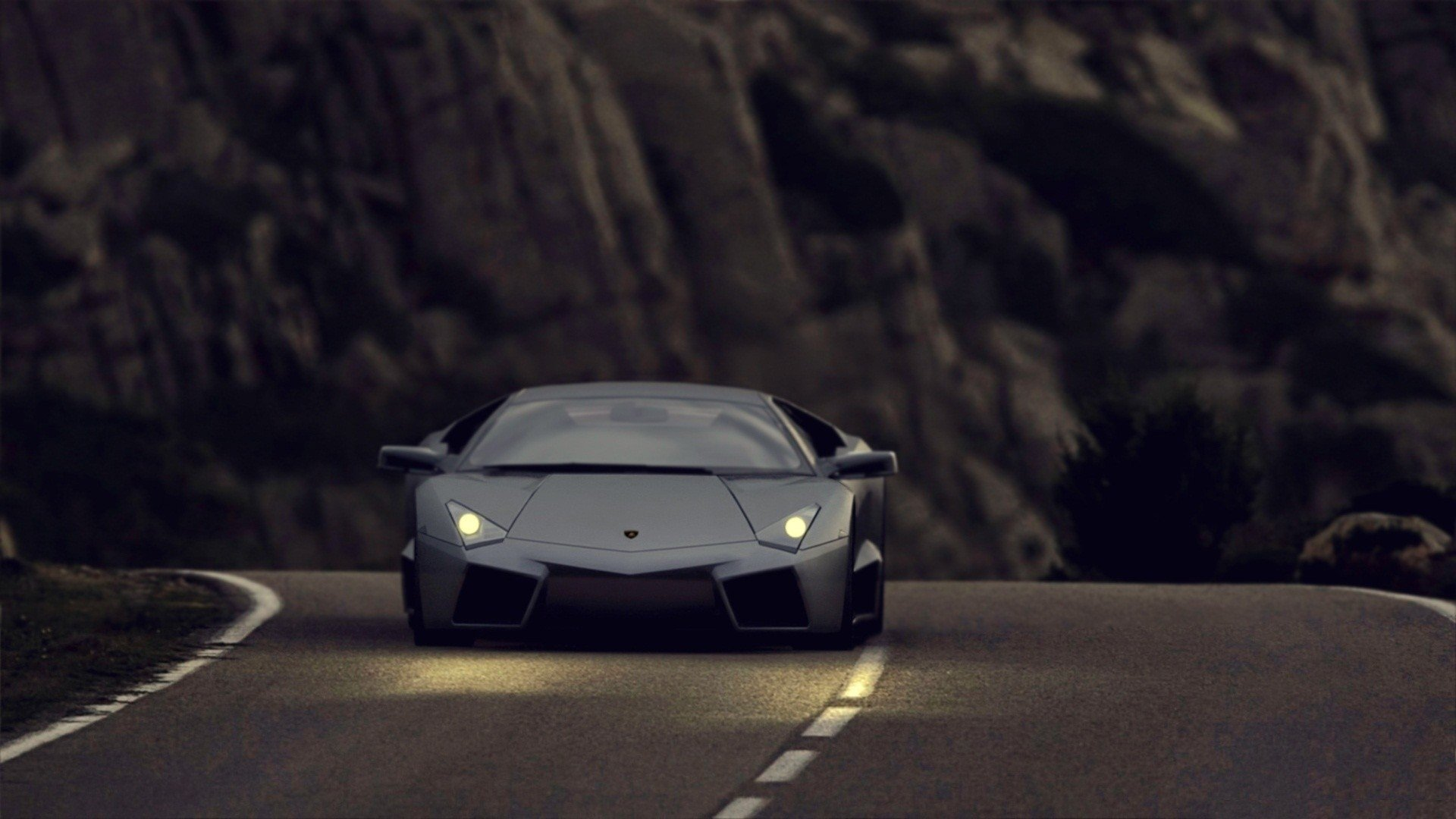 Best Cars of All Time