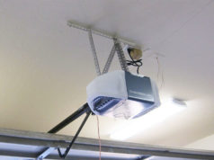 Best Chamberlain Garage Door Opener Reviews