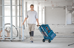 Best Collapsible Hand Truck Reviews