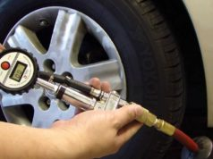 Best Digital Tire Pressure Gauge Reviews