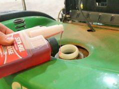 Best Fuel Stabilizer Reviews