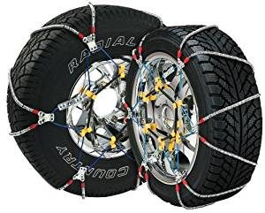 Best Tire Chains