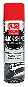Best Tire Shine Reviews