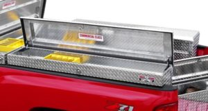 Best Truck Bed Toolboxes Reviews