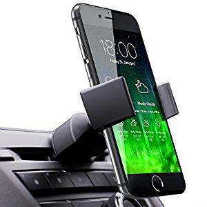 Best Car Phone Holders and Mounts Reviews