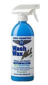 Best Waterless Car Wash Reviews