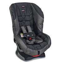 carseats3