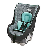 carseats4