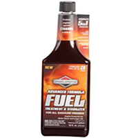 fuel5
