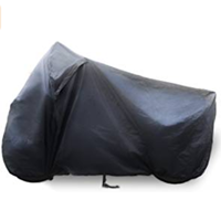 motorcyclecover2