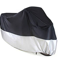 motorcyclecover3
