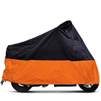 motorcyclecover4