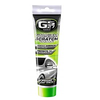 7 Best Car Scratch Remover Reviews 5