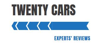Twenty Cars